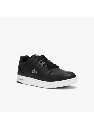 Lacoste Erkek Thrill 0720 Sneakers 741SMA0026.312 Siyah